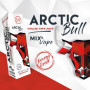ENJOY SVAPO - ARCTIC Bull mix&vape 50ml