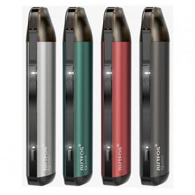 JUSTFOG - QPOD Kit - Starter Kit batteria 900Ahm