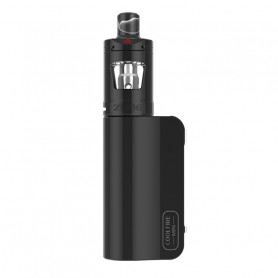 Innokin COOLFIRE Mini Zlide - Platform Series Edition