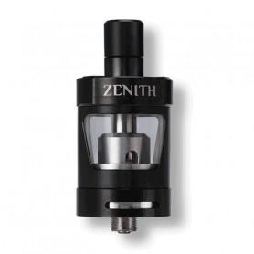 Innokin Zenith - Atomizzatore 3ml | D22 | Platform Series Edition