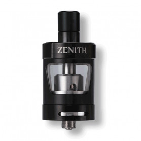Innokin Zenith Tank - D22 | 2ml MTL 1.6 - 0.8 Ohm