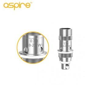 Aspire Nautilus BVC 0.7 Ohm