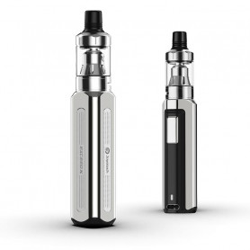 Joyetech EXCEED X Kit 1000MAH 1,8ML