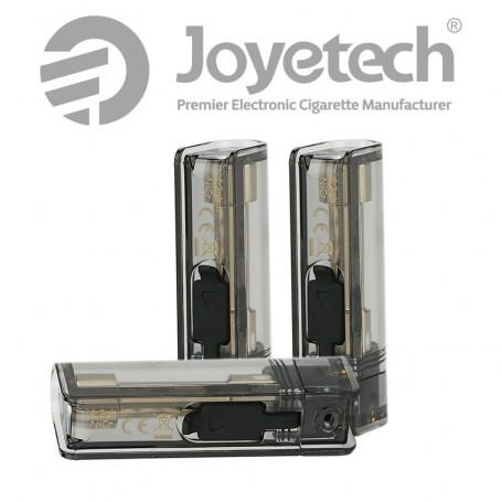 Joyetech eGrip MINI Cartuccia di Ricambio 0.5   1.2 Ohm