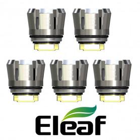 Eleaf Coil HW-N 0.2ohm Resistenze per iJust3 (5 pezzi)