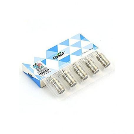 Eleaf - Coil GS AIR 0.75 Ohm