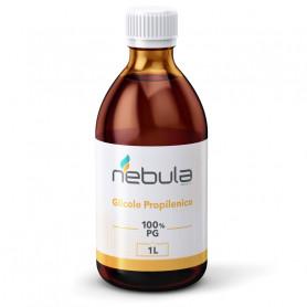 Nebula - Glicole Propilenico puro 1000ml