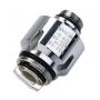 Smok Resistenze V8 Baby Q2 Coil 0.4 Ohm