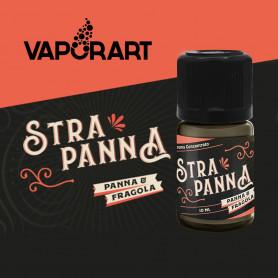 VAPORART - STRAPANNA Aroma Concentrato 10ml