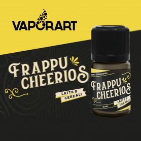 VAPORART - FRAPPUCHEERIOS Aroma Concentrato 10ml