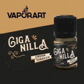 VAPORART - CIGANILLA Aroma Concentrato 10ml