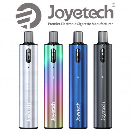 Joyetech eGo Pod Kit 1000mAh - 2ml