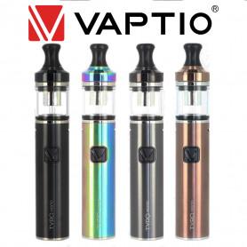 VAPTIO Tyro Nano Kit 900mAh | 2ml 7-35W