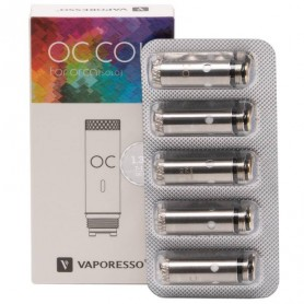 Vaporesso Orca Solo CCELL Coil 1.3 ohm