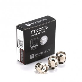Vaporesso GT CCELL2 Coil 0.3 ohm