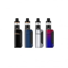 Vaporesso Armour Pro Kit 5ml