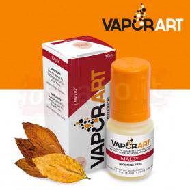 VaporArt - MALBY 10ml Con e Senza Nicotina