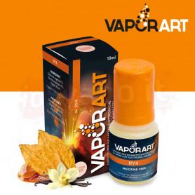 VaporArt - RY4 10ml Con e Senza Nicotina