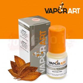 VaporArt - MAXX TOBACCO 10ml Con e Senza Nicotina