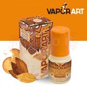 VaporArt - KASHMIR 10ml Con e Senza Nicotina
