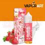 VAPORART FRAGOLOSO 40ml Mix&Vape