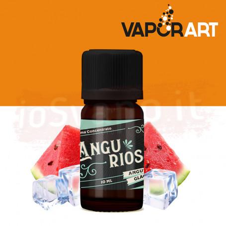 VAPORART - Angurioso Aroma Concentrato 10ml