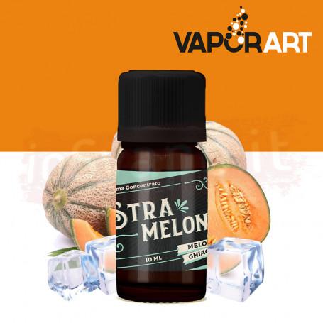 VAPORART - Stramelone Aroma Concentrato 10ml