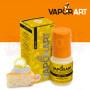 VaporArt - MR PIE - Liquido Pronto 10ml