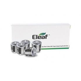 Eleaf Coil HW1