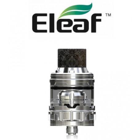 Eleaf Atomizzatore ELLO DURO 2