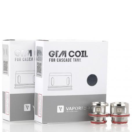 Vaporesso GTM Coil 0.4 Ohm