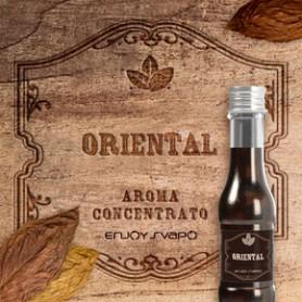 EnjoySvapo - Estratto di Tabacco - Oriental 20ml