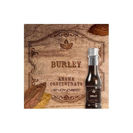 EnjoySvapo - Estratto di Tabacco - Burley 20ml