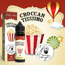 EnjoySvapo - Croccantissimo 20ml
