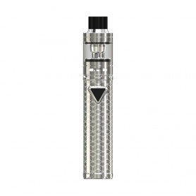 Eleaf - iJust ECM 3000mAh 4ml