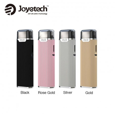 Joyetech eGo AIO Mansion Pod Kit 1300 mAh 2ml