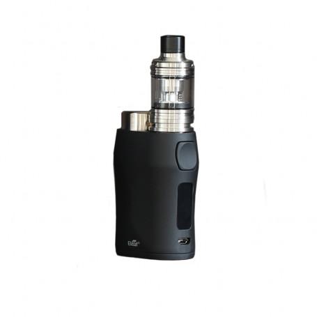 Eleaf iStick Pico X Box con MELO 4