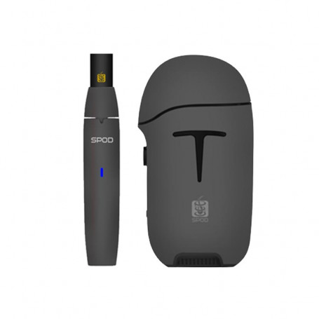 Sikary SPOD Starter Kit con Pocket Charger