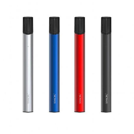 SMOK SLM Starter kit