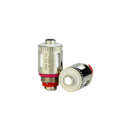 ELEAF COIL GS AIR M 0,35 OHM