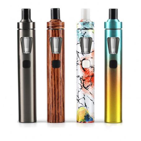 Joyetech EGO AIO - Sigaretta Elettronica 1500mAh