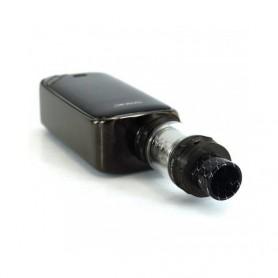 Smok - X Priv 225 Watt tc Kit tfv 12 Prince 2ml